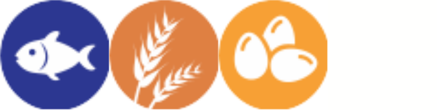 pescado-gluten-huevo